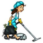 Canyon Lake house Cleaning Service1