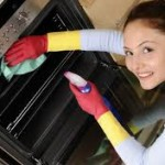 Canyon Lake house Cleaning Service11