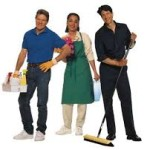 Canyon Lake house Cleaning Service12