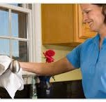 Canyon Lake house Cleaning Service13