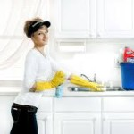 Canyon Lake house Cleaning Service14