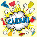 Canyon Lake house Cleaning Service15