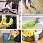 Canyon Lake house Cleaning Service19