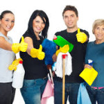 Canyon Lake house Cleaning Service20