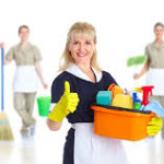 Canyon Lake house Cleaning Service23