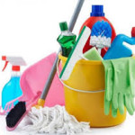 Canyon Lake house Cleaning Service24