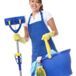 Canyon Lake house Cleaning Service3