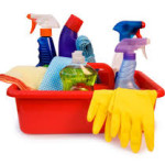 Canyon Lake house Cleaning Service4