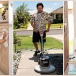 Canyon Lake house Cleaning Service5
