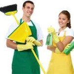Canyon Lake house Cleaning Service6