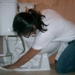 Canyon Lake house Cleaning Service8