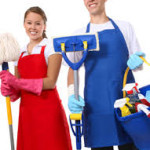 Canyon Lake house Cleaning Service9