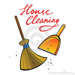 lake Elsinore house Cleaning Service22
