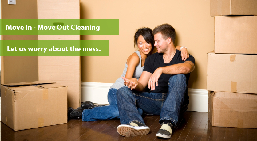 move-in-move-out-cleaning3