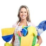 murrieta house Cleaning Service7