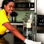 Canyon Lake House Cleaning Services10