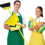 Canyon Lake House Cleaning Services11