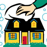 Canyon Lake House Cleaning Services14