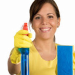 Canyon Lake House Cleaning Services16