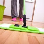 Canyon Lake House Cleaning Services17