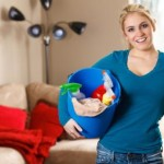 Canyon Lake House Cleaning Services2