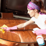 Canyon Lake House Cleaning Services20