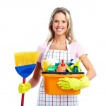 Canyon Lake House Cleaning Services6