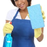 Canyon Lake House Cleaning Services7