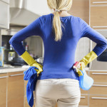 Canyon Lake House Cleaning Services8