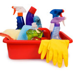 Canyon Lake House Cleaning Services9