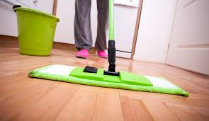 Lake Elsinore House Cleaning Services17