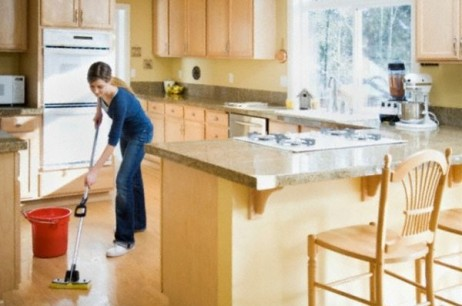Murrieta House Cleaning Services15