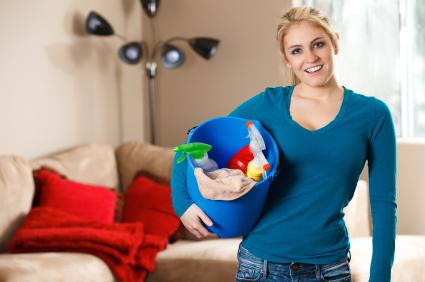 Murrieta House Cleaning Services2