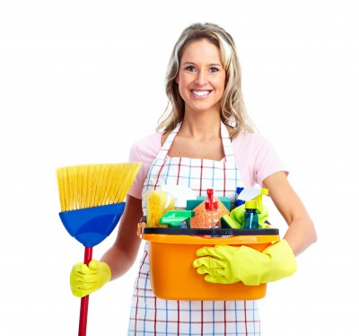 Murrieta House Cleaning Services6