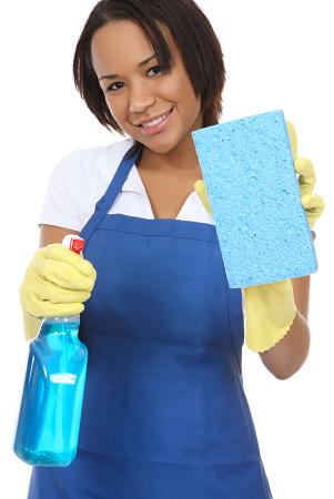 Murrieta House Cleaning Services7