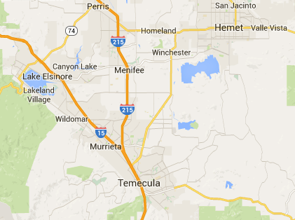 temecula valley cleaning
